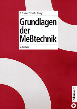Cover: https://exlibris.azureedge.net/covers/9783/4862/4148/8/9783486241488xl.jpg