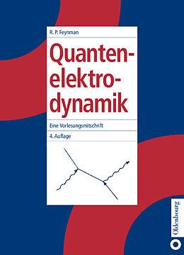 Cover: https://exlibris.azureedge.net/covers/9783/4862/4337/6/9783486243376xl.jpg