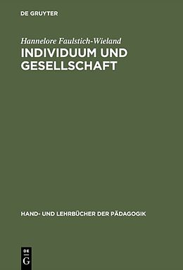 Cover: https://exlibris.azureedge.net/covers/9783/4862/4436/6/9783486244366xl.jpg