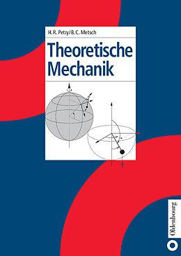 Cover: https://exlibris.azureedge.net/covers/9783/4862/4673/5/9783486246735xl.jpg