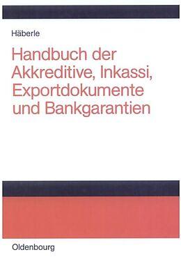 Cover: https://exlibris.azureedge.net/covers/9783/4862/4965/1/9783486249651xl.jpg
