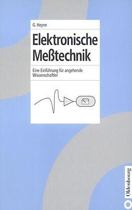 Cover: https://exlibris.azureedge.net/covers/9783/4862/4976/7/9783486249767xl.jpg