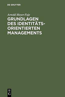 Cover: https://exlibris.azureedge.net/covers/9783/4862/4994/1/9783486249941xl.jpg