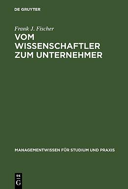 Cover: https://exlibris.azureedge.net/covers/9783/4862/5482/2/9783486254822xl.jpg