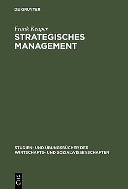 Cover: https://exlibris.azureedge.net/covers/9783/4862/5575/1/9783486255751xl.jpg