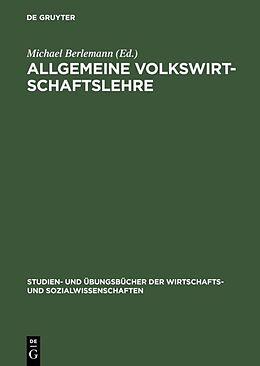 Cover: https://exlibris.azureedge.net/covers/9783/4862/5600/0/9783486256000xl.jpg
