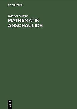 Cover: https://exlibris.azureedge.net/covers/9783/4862/5775/5/9783486257755xl.jpg