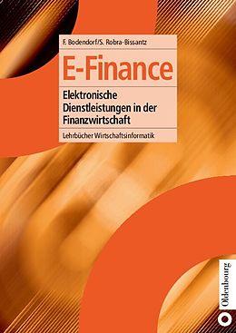 Cover: https://exlibris.azureedge.net/covers/9783/4862/5890/5/9783486258905xl.jpg