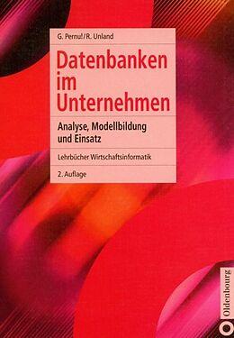 Cover: https://exlibris.azureedge.net/covers/9783/4862/7210/9/9783486272109xl.jpg