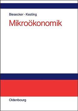 Cover: https://exlibris.azureedge.net/covers/9783/4862/7334/2/9783486273342xl.jpg