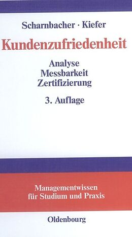 Cover: https://exlibris.azureedge.net/covers/9783/4862/7348/9/9783486273489xl.jpg