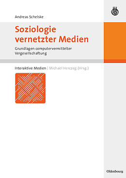 Cover: https://exlibris.azureedge.net/covers/9783/4862/7396/0/9783486273960xl.jpg