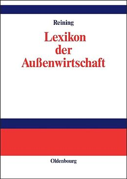 Cover: https://exlibris.azureedge.net/covers/9783/4862/7416/5/9783486274165xl.jpg