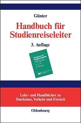 Cover: https://exlibris.azureedge.net/covers/9783/4862/7417/2/9783486274172xl.jpg
