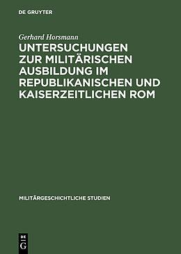 Cover: https://exlibris.azureedge.net/covers/9783/4864/1897/2/9783486418972xl.jpg