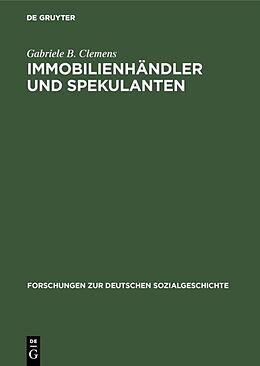 Cover: https://exlibris.azureedge.net/covers/9783/4864/1948/1/9783486419481xl.jpg