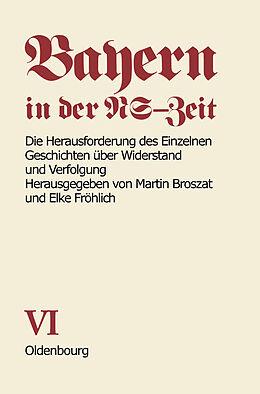 Cover: https://exlibris.azureedge.net/covers/9783/4864/2411/9/9783486424119xl.jpg
