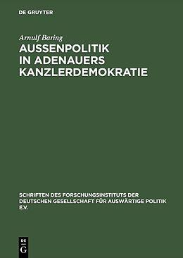 Cover: https://exlibris.azureedge.net/covers/9783/4864/2951/0/9783486429510xl.jpg