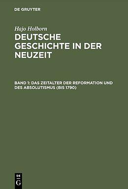 Cover: https://exlibris.azureedge.net/covers/9783/4864/3211/4/9783486432114xl.jpg
