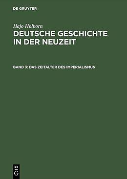 Cover: https://exlibris.azureedge.net/covers/9783/4864/3251/0/9783486432510xl.jpg