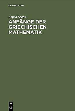 Cover: https://exlibris.azureedge.net/covers/9783/4864/7201/1/9783486472011xl.jpg