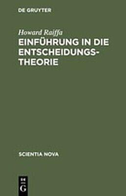 Cover: https://exlibris.azureedge.net/covers/9783/4864/7741/2/9783486477412xl.jpg