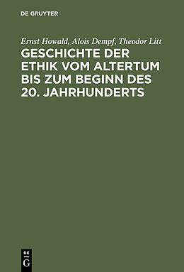 Cover: https://exlibris.azureedge.net/covers/9783/4864/8422/9/9783486484229xl.jpg
