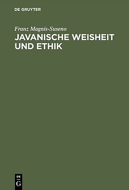Cover: https://exlibris.azureedge.net/covers/9783/4865/0561/0/9783486505610xl.jpg