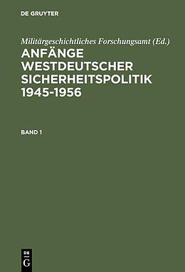 Cover: https://exlibris.azureedge.net/covers/9783/4865/0882/6/9783486508826xl.jpg