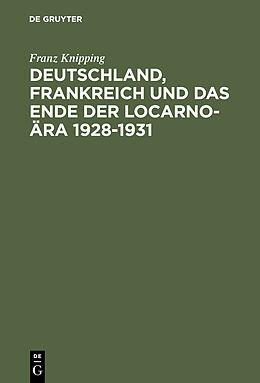 Cover: https://exlibris.azureedge.net/covers/9783/4865/3161/9/9783486531619xl.jpg