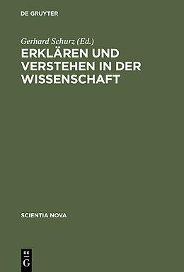 Cover: https://exlibris.azureedge.net/covers/9783/4865/3912/7/9783486539127xl.jpg