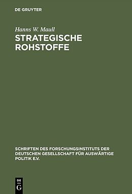 Cover: https://exlibris.azureedge.net/covers/9783/4865/4391/9/9783486543919xl.jpg
