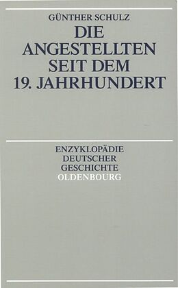 Cover: https://exlibris.azureedge.net/covers/9783/4865/5044/3/9783486550443xl.jpg