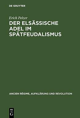 Cover: https://exlibris.azureedge.net/covers/9783/4865/5551/6/9783486555516xl.jpg