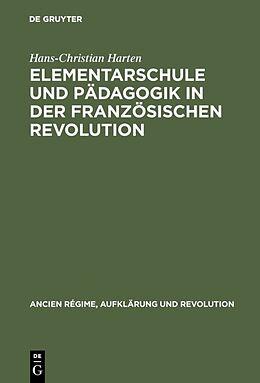 Cover: https://exlibris.azureedge.net/covers/9783/4865/5651/3/9783486556513xl.jpg
