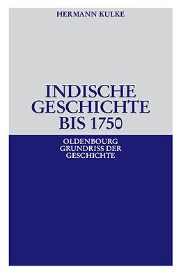 Cover: https://exlibris.azureedge.net/covers/9783/4865/5741/1/9783486557411xl.jpg