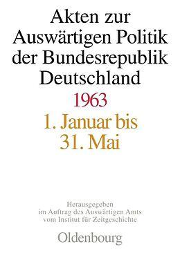 Cover: https://exlibris.azureedge.net/covers/9783/4865/5964/4/9783486559644xl.jpg