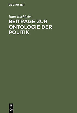 Cover: https://exlibris.azureedge.net/covers/9783/4865/6008/4/9783486560084xl.jpg