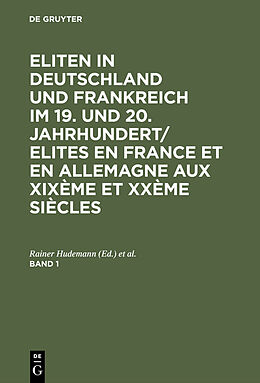 Cover: https://exlibris.azureedge.net/covers/9783/4865/6049/7/9783486560497xl.jpg