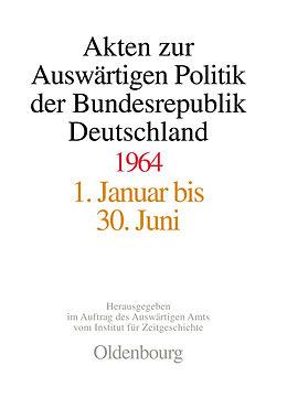Cover: https://exlibris.azureedge.net/covers/9783/4865/6065/7/9783486560657xl.jpg