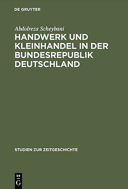 Cover: https://exlibris.azureedge.net/covers/9783/4865/6162/3/9783486561623xl.jpg