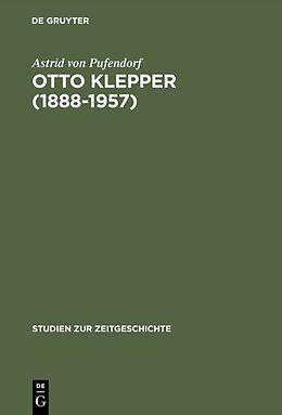 Cover: https://exlibris.azureedge.net/covers/9783/4865/6241/5/9783486562415xl.jpg