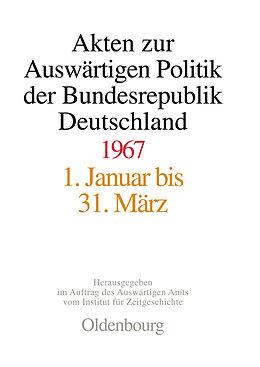 Cover: https://exlibris.azureedge.net/covers/9783/4865/6322/1/9783486563221xl.jpg