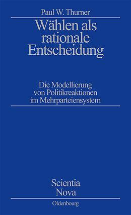Cover: https://exlibris.azureedge.net/covers/9783/4865/6340/5/9783486563405xl.jpg