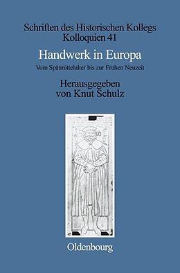 Cover: https://exlibris.azureedge.net/covers/9783/4865/6395/5/9783486563955xl.jpg