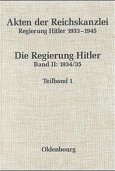 Cover: https://exlibris.azureedge.net/covers/9783/4865/6399/3/9783486563993xl.jpg