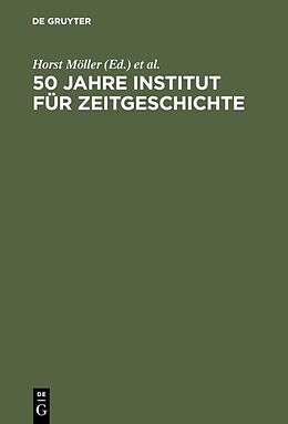 Cover: https://exlibris.azureedge.net/covers/9783/4865/6460/0/9783486564600xl.jpg