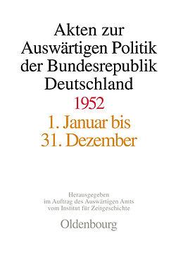 Cover: https://exlibris.azureedge.net/covers/9783/4865/6480/8/9783486564808xl.jpg