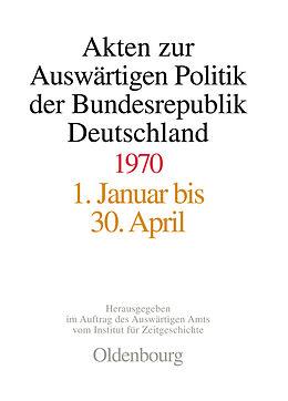 Cover: https://exlibris.azureedge.net/covers/9783/4865/6498/3/9783486564983xl.jpg