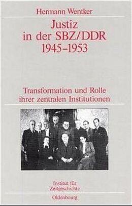 Cover: https://exlibris.azureedge.net/covers/9783/4865/6544/7/9783486565447xl.jpg